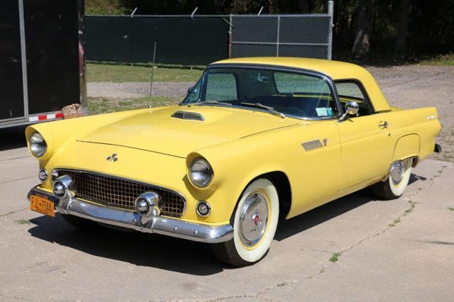 Long Island Ny Classic Cars For Sale