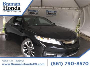 Honda Accord For Sale - Carsforsale.com