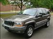 2000 Jeep Grand Cherokee for sale in Perth Amboy NJ