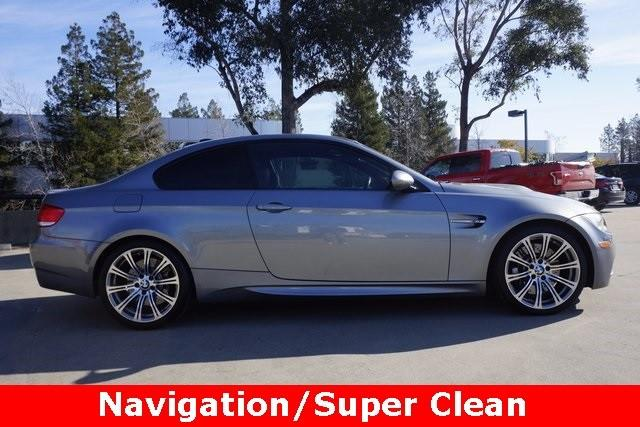 2009 BMW M3  - Walnut Creek CA
