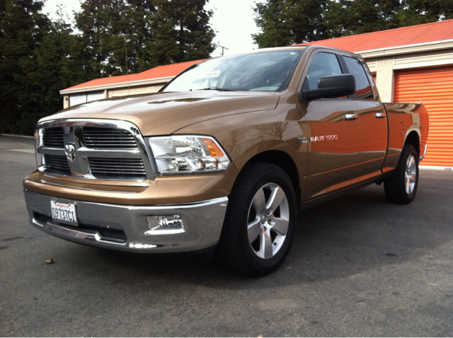 2012 dodge ram 1500 slt crew cab 4wd. Cars Review. Best American Auto & Cars Review