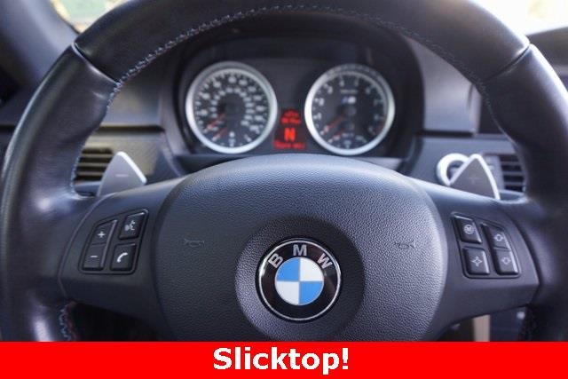 2008 BMW M3  - Walnut Creek CA