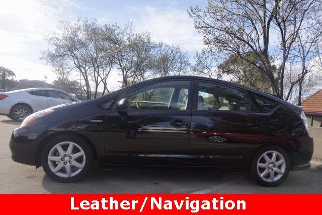2008 Toyota Prius Touring 4dr Hatchback - Walnut Creek CA