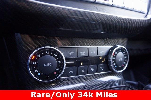 2013 Mercedes-Benz G-Class G63 AMG AWD 4MATIC 4dr SUV - Walnut Creek CA