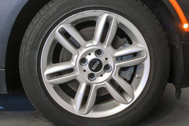 2013 MINI Hardtop Cooper S 2dr Hatchback - Walnut Creek CA
