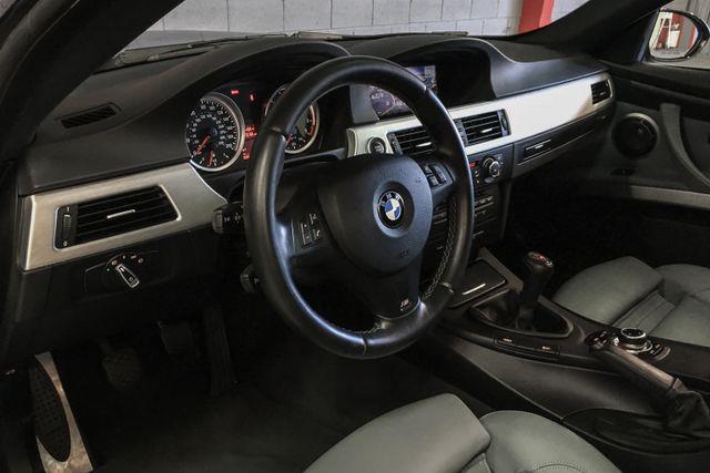 2013 BMW M3  - Walnut Creek CA
