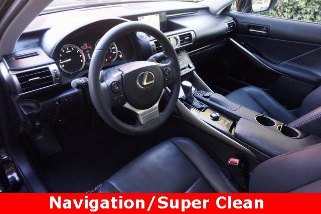 2014 Lexus IS 350 350 - Walnut Creek CA