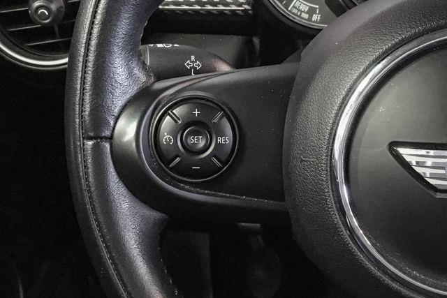 2015 MINI Hardtop Cooper S 2dr Hatchback - Walnut Creek CA