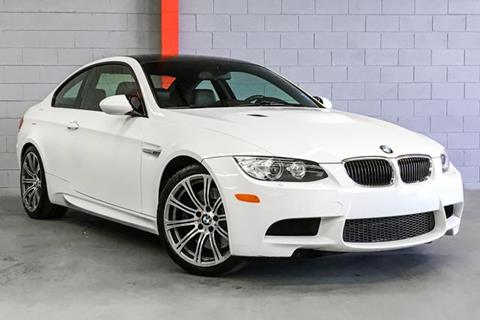 BMW For Sale in Arlington Heights, IL   Carsforsale.com