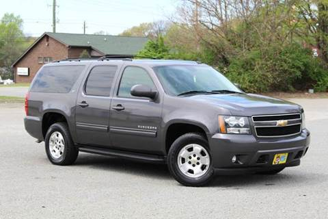 2010 chevrolet suburban for sale. Black Bedroom Furniture Sets. Home Design Ideas