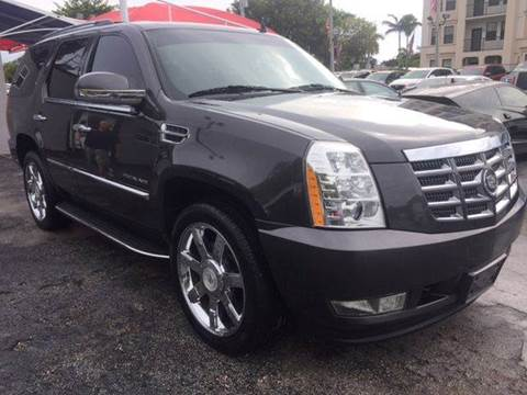 2010 cadillac escalade for sale asheville nc. Black Bedroom Furniture Sets. Home Design Ideas