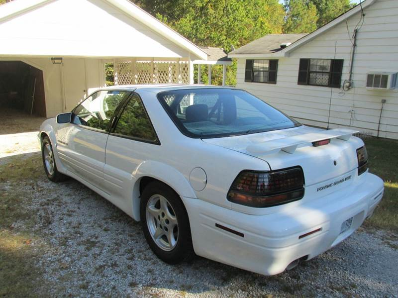 Country Chevrolet Benton Ky >> Jerry West Used Cars - Used Cars - Murray KY Dealer