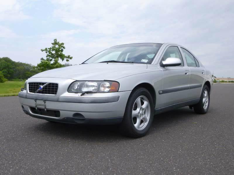 volvo s60 2002 white. 2002 volvo s60 awd 4dr 24t turbo sedan levittown pa white