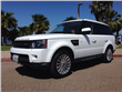 2012 Land Rover Range Rover Sport for sale in San Diego, CA