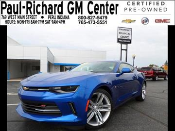 Coupe For Sale Fenton Mo Carsforsale Com