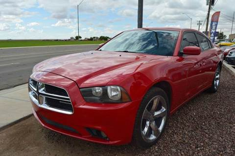 2011 dodge charger for sale arizona. Cars Review. Best American Auto & Cars Review
