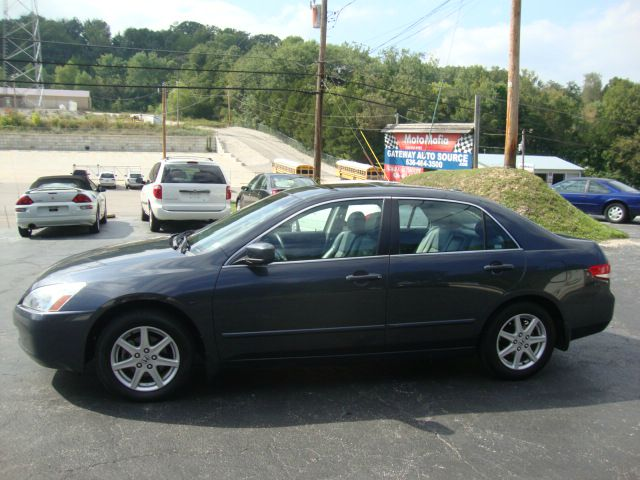 2004 Honda Accord for sale in Imperial MO