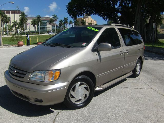 Used Cars For Sale In Fort Myers Area