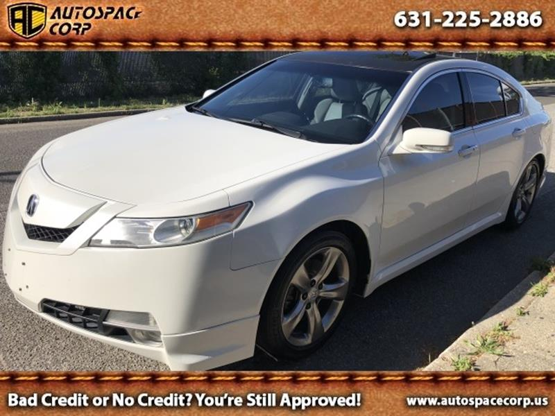 tl tech va collection premium at sale details inventory sh for acura in chesapeake hpt awd auto w