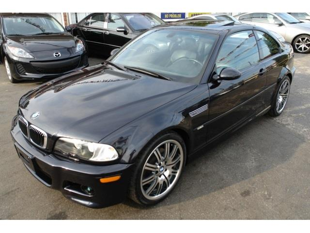 2003 BMW M3 for sale in COPIAGUE NY