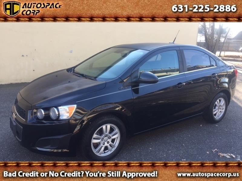 Chevrolet Used Cars Used Cars For Sale Copiague Auto Space Auto Sales