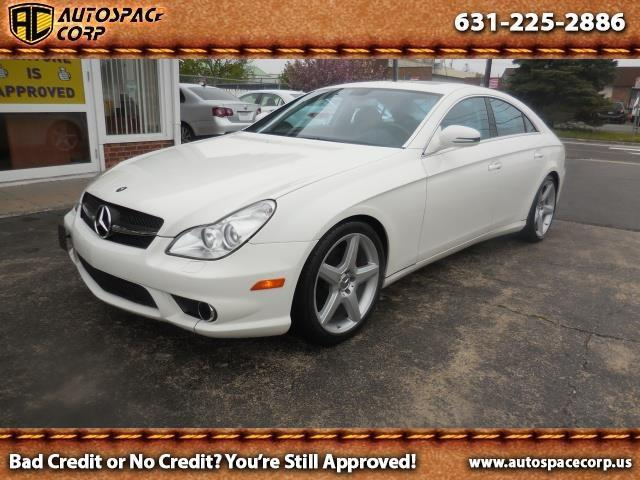 in sale benz cls adnumber vic mercedes north cars laverton for sedan automotive