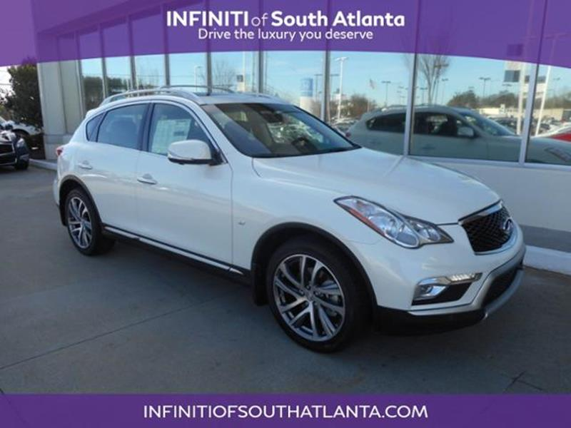infinity for sale infiniti cars top speed