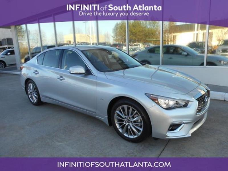 infiniti sport infinity houston tx sale for inventory details in motors kayalar at