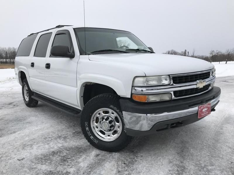2006 chevrolet suburban for sale in federal way wa for Spady motors holdrege ne