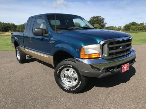 2000 Ford F 250 Super Duty For Sale In Wayne Nj