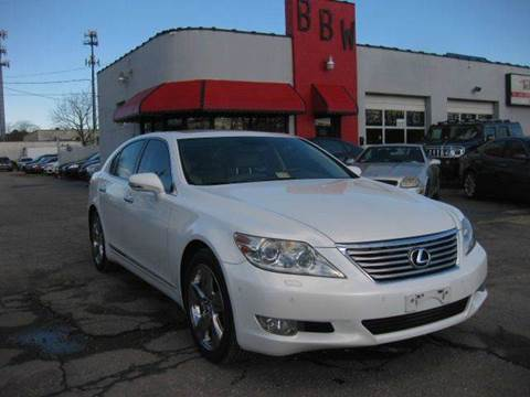 2010 lexus ls 460 for sale houston tx. Black Bedroom Furniture Sets. Home Design Ideas
