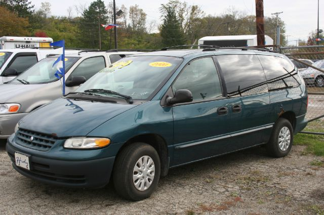 Used Cars For Sale Plymouth Ma