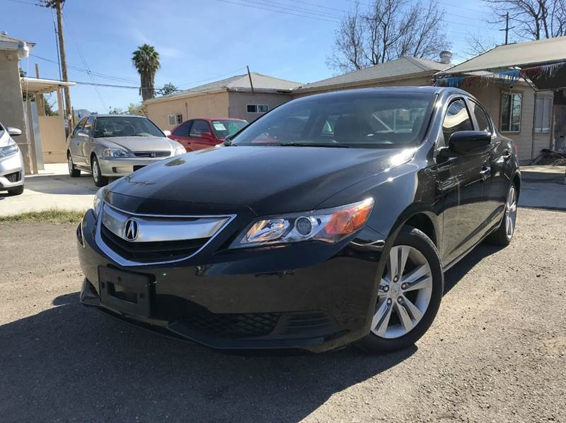 pkg approved price detail acura used pre sale now wm tech get in owned ilx for cars buy downey