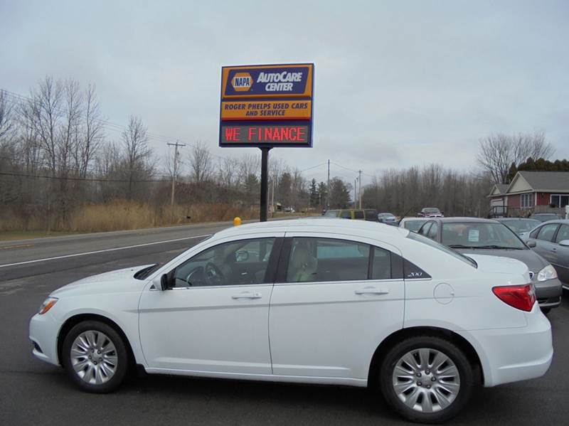 Used Cars For Sale By Owner Plattsburgh Ny