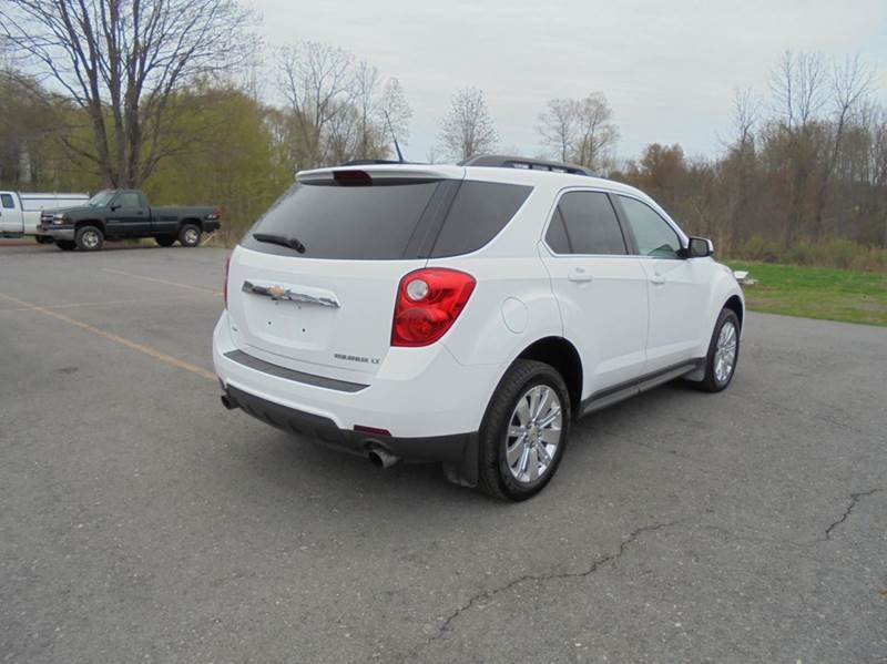 2010 chevrolet equinox awd lt 4dr suv w 2lt in phoenix ny. Black Bedroom Furniture Sets. Home Design Ideas