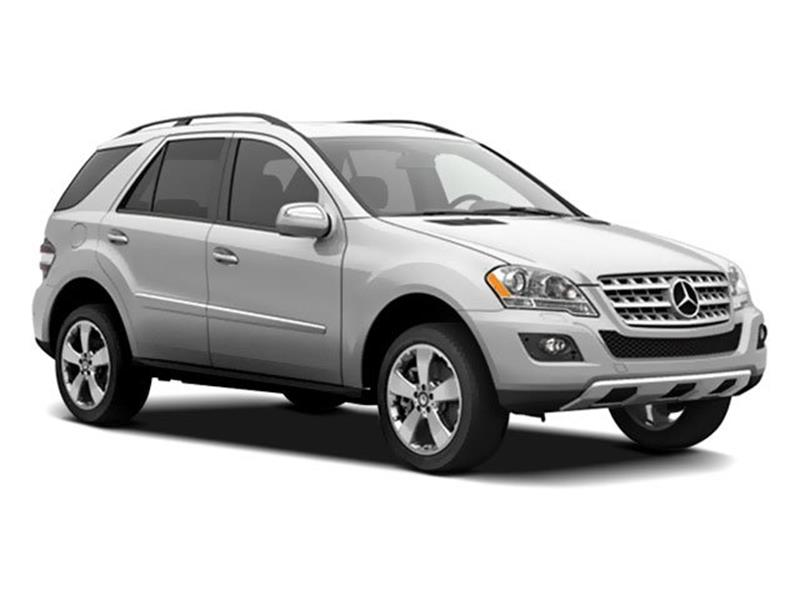 Mercedes Benz For Sale In Mishawaka In Carsforsale Com