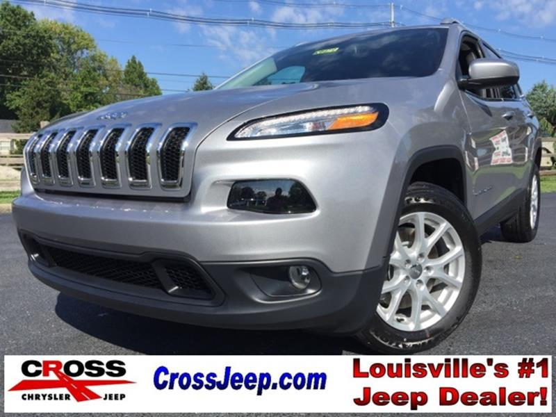 jeep cherokee for sale in kentucky. Black Bedroom Furniture Sets. Home Design Ideas