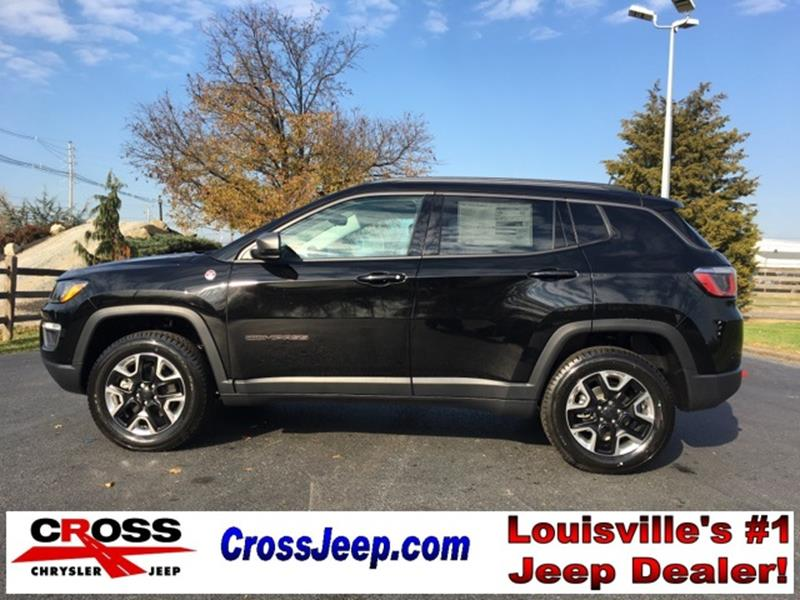 for start black sale journey chrysler your in brilliant the westborn jeep ram med dodge livonia compass