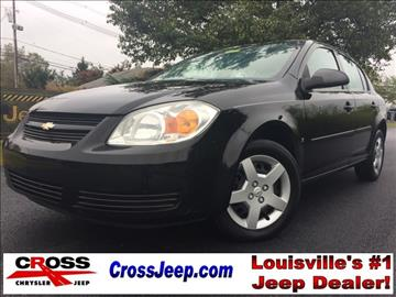 2006 Chevrolet Cobalt for sale in Louisville, KY
