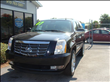 2007 Cadillac Escalade for sale in Wilmington NC