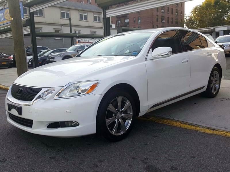 Buy Used Cars Under 15000 Carfax   Upcomingcarshq.com