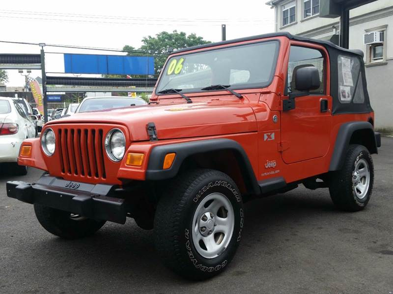 jeep wrangler for sale in brooklyn ny. Black Bedroom Furniture Sets. Home Design Ideas