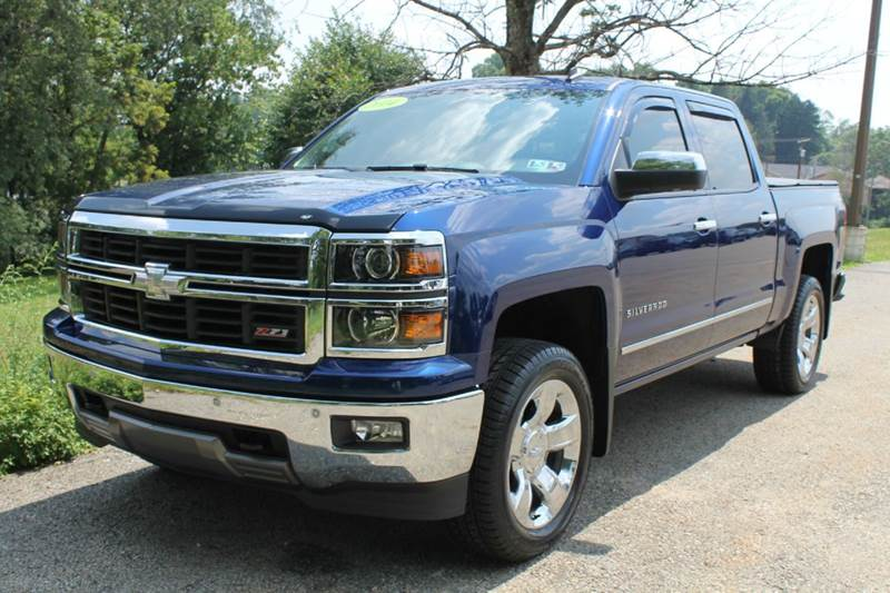 Cars for sale in irwin pa for Irwin motors used cars