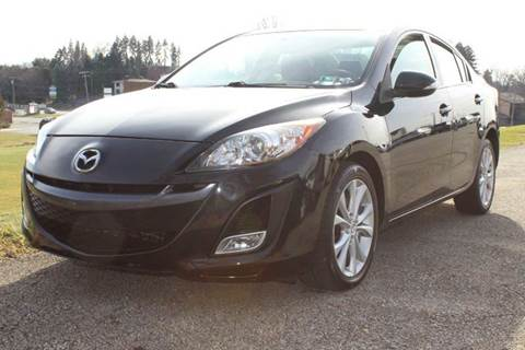 mazda mazda3 for sale. Black Bedroom Furniture Sets. Home Design Ideas