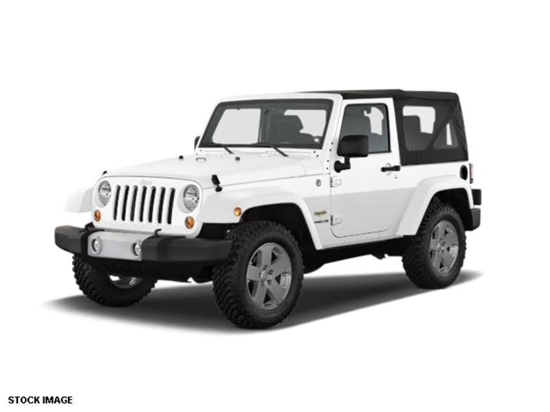 jeep for sale in little ferry nj. Black Bedroom Furniture Sets. Home Design Ideas