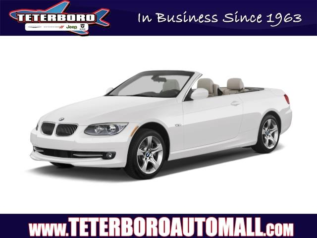 Bmw For Sale In Little Ferry Nj Carsforsale Com