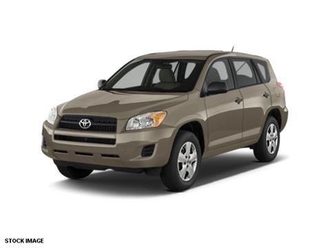 2012 Toyota RAV4 for sale in Little Ferry, NJ