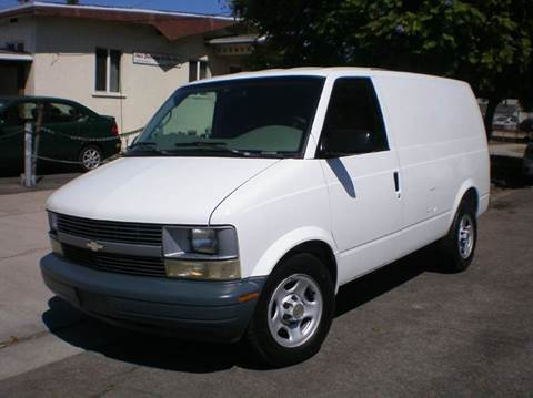 chevrolet astro for sale. Black Bedroom Furniture Sets. Home Design Ideas