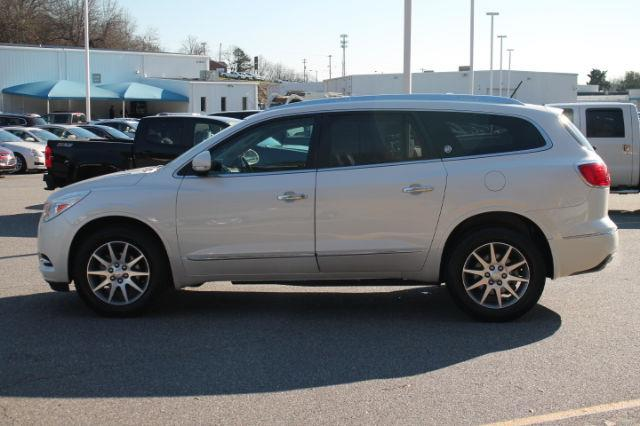 leather 4dr suv in hickory nc everett chevrolet buick gmc cadillac. Cars Review. Best American Auto & Cars Review