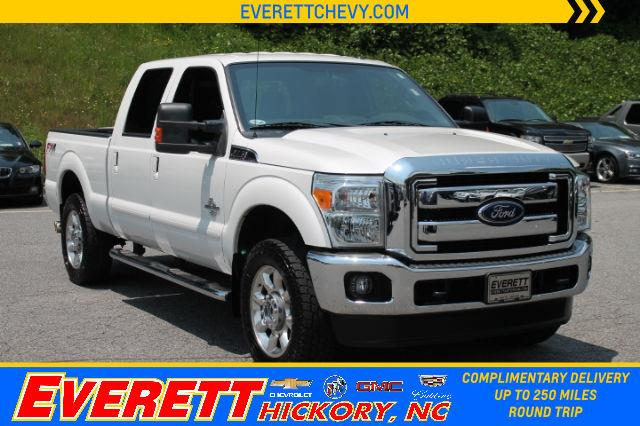 crew cab 4x4 in hickory nc everett chevrolet buick gmc cadillac. Cars Review. Best American Auto & Cars Review